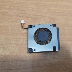 Ventilator Laptop Asus Eee PC 1000H