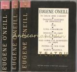 Cumpara ieftin Teatru I-III - Eugene O'Neill