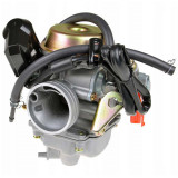 Carburator scuter BUFFALLO 125 RS 125cc 4T