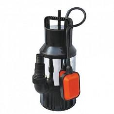Pompa submersibila cu flotor pentru ape murdare, 1100W, cablu 10m, Strend Pro SWP-110