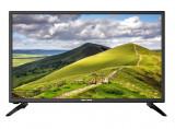 Televizor LED 32 Mega Vision MV32HD703, HD, USB, HDMI, DVB-T &DVB-C