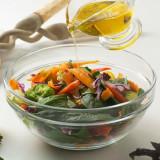 Cumpara ieftin Bol sticla temperata Pasabahce Chef's 26 cm
