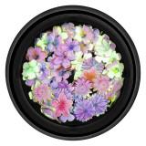 Decoratiuni Unghii Nail Art LUXORISE, Flower Paradise