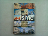 ISME SA INTELEGEM STILURILE ARHITECTURALE - JEREMY MELVIN