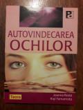 Autovindecarea ochilor - Joanna Rotte / R5P2F
