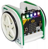 Kit Robot MOVE:MINI PK pentru micro:bit