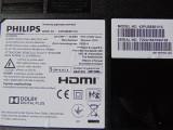 Philips 43PUS61501/12
