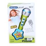Cumpara ieftin Microfon Pentru Copii