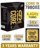 Sistem complet i9 7980xe(peste threadripper) x299 pentru randari, 3d , etc, Intel Core i9, Asus