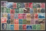 5756 - lot timbre Germania veche