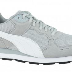 Incaltaminte sneakers Puma Vista 369365-11 pentru Barbati