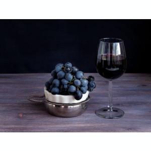 Vin Merlot (rosu) natural