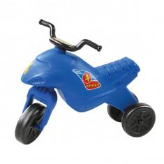 Motoreta Superbike Motocicleta copii Superbike