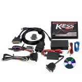 KESS V2.47/V2.23  programator chiptuning tester diagnoza