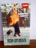 Iuri Felstinski,Al. Litvinenko – Rusia explodeaza