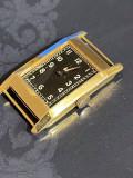 Vintage CEAS AUR  14 K mecanic, defect
