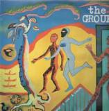 Vinil The Group – I Hear I See I Learn (EX)