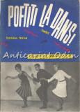 Poftiti La Dans - Theodor Vasilescu