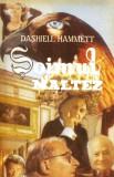 Soimul maltez (1990)