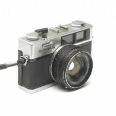 Olympus 35 RD 40mm f1.7 - Rangefinder rar!