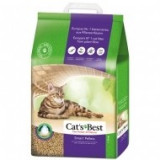 Rettenmaier Asternut pisici Cat's Best Nature Gold 10L