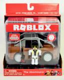 Cumpara ieftin Set de joaca Roblox - The abominator