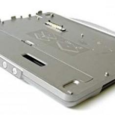 Docking station laptop DELL PR04S X300 300m 3Y645