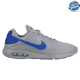ORIGINALI !! Nike Air Max Oketo Unisex din germania  nr 39