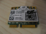 Cumpara ieftin Placa wireless laptop Lenovo E49, Intel Advanced-N 6205, 60Y3253, 631954-001