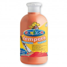Ready tempera caisa