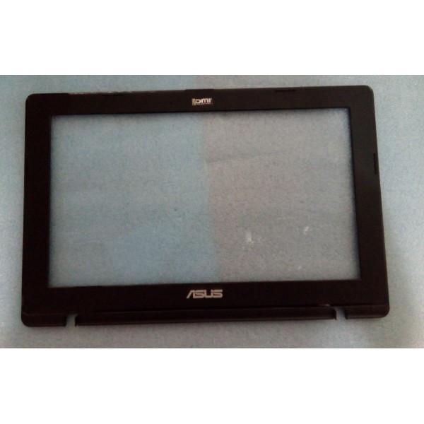 Rama Laptop-Asus X200M
