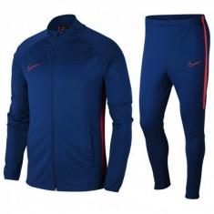 Cumpara ieftin Trening Nike B NK DRY ACDMY TRK SUIT K2