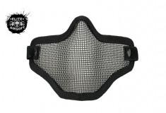 Masca Stalker Negru [Ultimate Tactic] foto