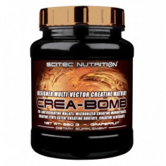Crea Bomb, 660 g