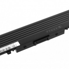 Baterie Laptop Dell Inspiron 1520 1720 4400mAh 451-10477