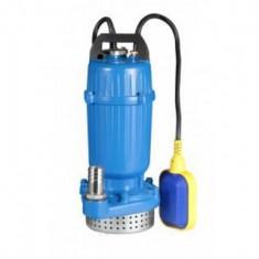 Pompa submersibila apa curata GP QDX-20-F