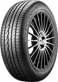 Cauciucuri de vara Bridgestone Turanza ER 300 Ecopia ( 245/40 R17 91W MO )