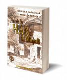 Paznic la Han(ul lui Manjoala) | Ion Luca Caragiale, Aurel Carasel