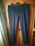 Pantaloni de barbati XXXL (XXX Large, GRASI ) Paul and Shark Yachting! Mar.60