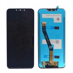Ecran LCD Display Huawei Mate 20 lite Negru
