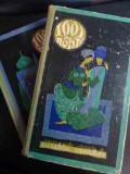 Basme Arabe Istorisite Vol I-ii - Eusebiu Camilar ,546892