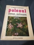 Polenul de Dr. Mircea Ialomițeanu