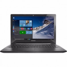 Laptop Lenovo IdeaPad G50-45 proc AMD A4-6210, 8GB RAM,500gb+8ssd 15.6