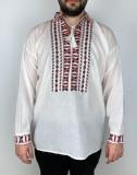 Cumpara ieftin Camasa Traditionala Daniel, 2XL, L, M, S, XL