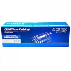 Cartus toner ORINK compatibil HP CB435A CB436A CE285A