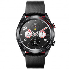 Smartwatch Honor Watch Magic Negru