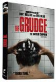 Blestemul / The Grudge - DVD Mania Film