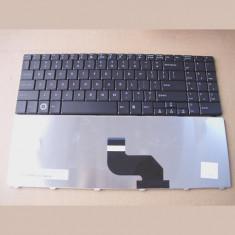 Tastatura laptop noua MEDION Akoya E6217 US