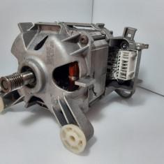 Motor cu 6 pini masina de spalat Bosch, Siemens