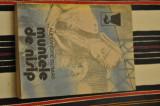 Muntele de nisip - Alexandre Dumas